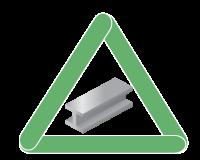 Iron / Steel